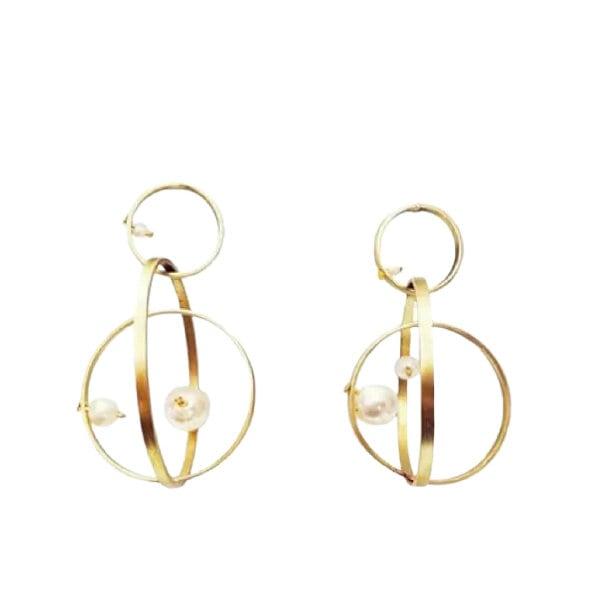 Γυναικείες τσάντες χιαστί Ηράκλειο Κρήτης, Candiashop Fashion Boutique Ηράκλειο Κρήτης - Plus Size Women's Clothing, Bags & Accessories